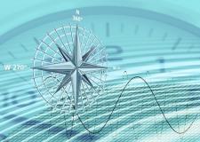Kompas Duurzame Groei