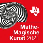 Challenge Mathe-Magische Kunst